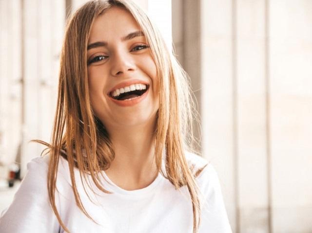 Cung nào có nụ cười đẹp nhất trong 12 cung hoàng đạo ?