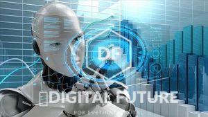 Truy-cap-vao-Digital-Future-moi-ngay-de-nam-bat-cac-cau-chuyen-cong-nghe-so-min