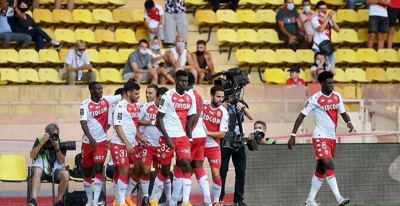 Monaco vs Strasbourg lại sắp có thêm cuộc chạm trán khác